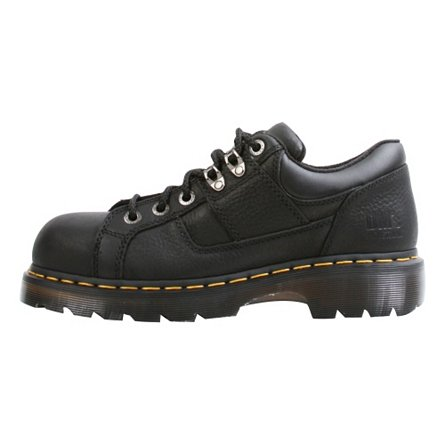 Dr. Martens Gunby Safety Toe