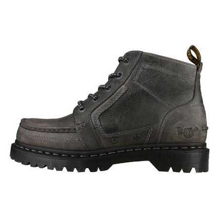 Chuck 5-Eye Moc Toe Boot