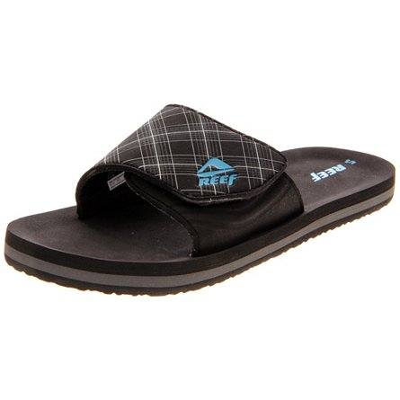 Reef Grom Ahi Slide (Toddler/Youth)