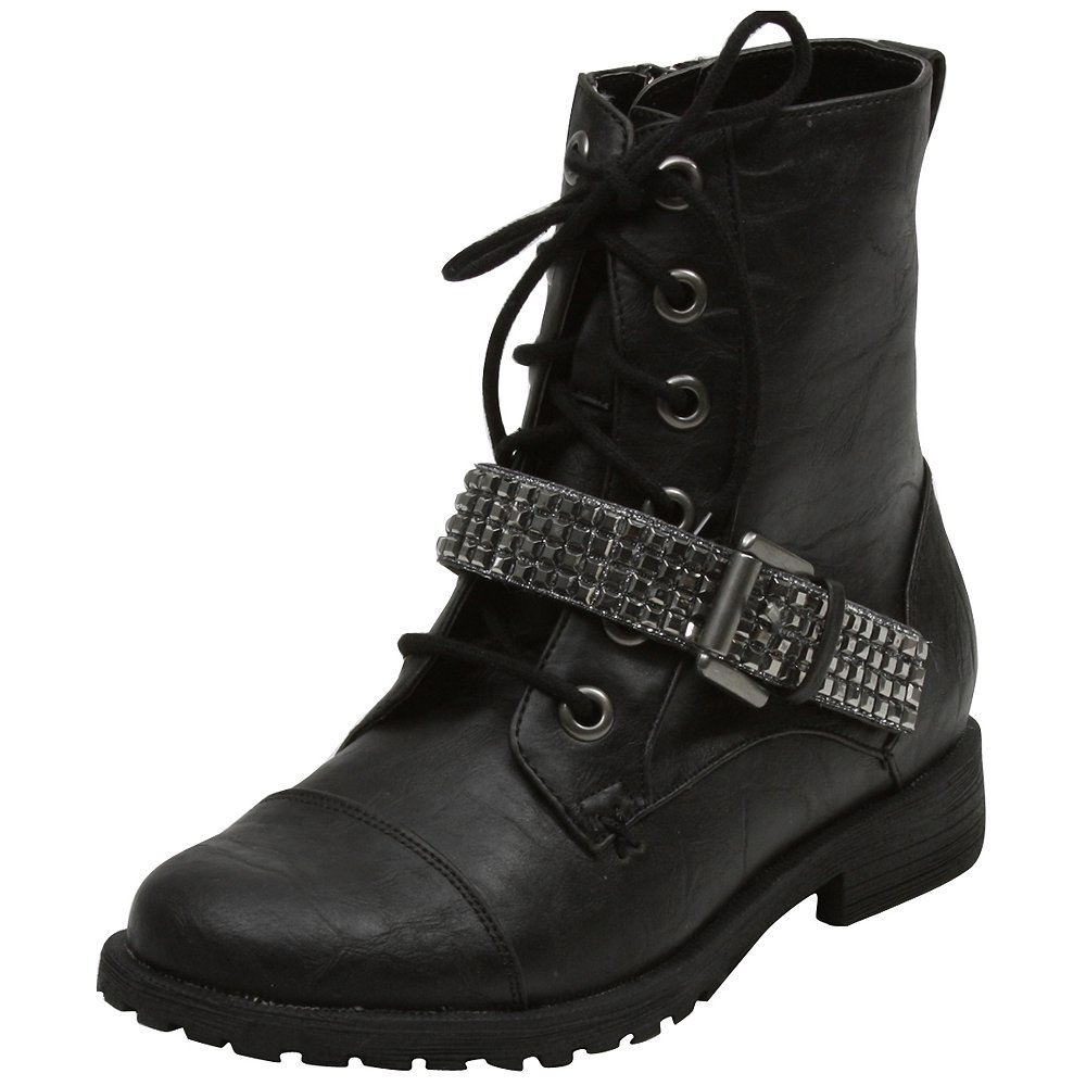 Nina Kids Toddler;Youth Rockstar (Toddler / Youth) Shoes