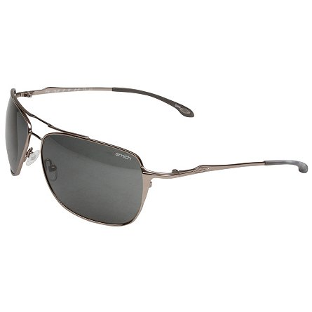 Smith Optics Rosewood