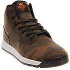 Supra Backwood - S76006-CAM