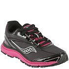 Saucony Girls Kinvara 2(Toddler/Youth) - SC41231