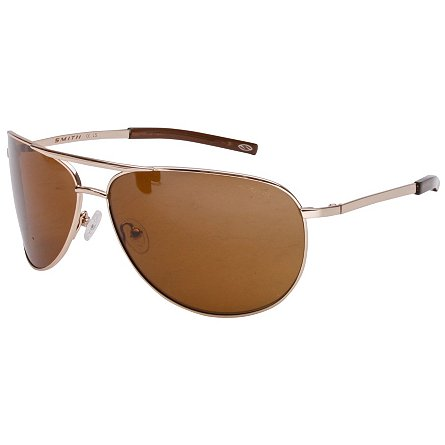 Smith Optics Serpico