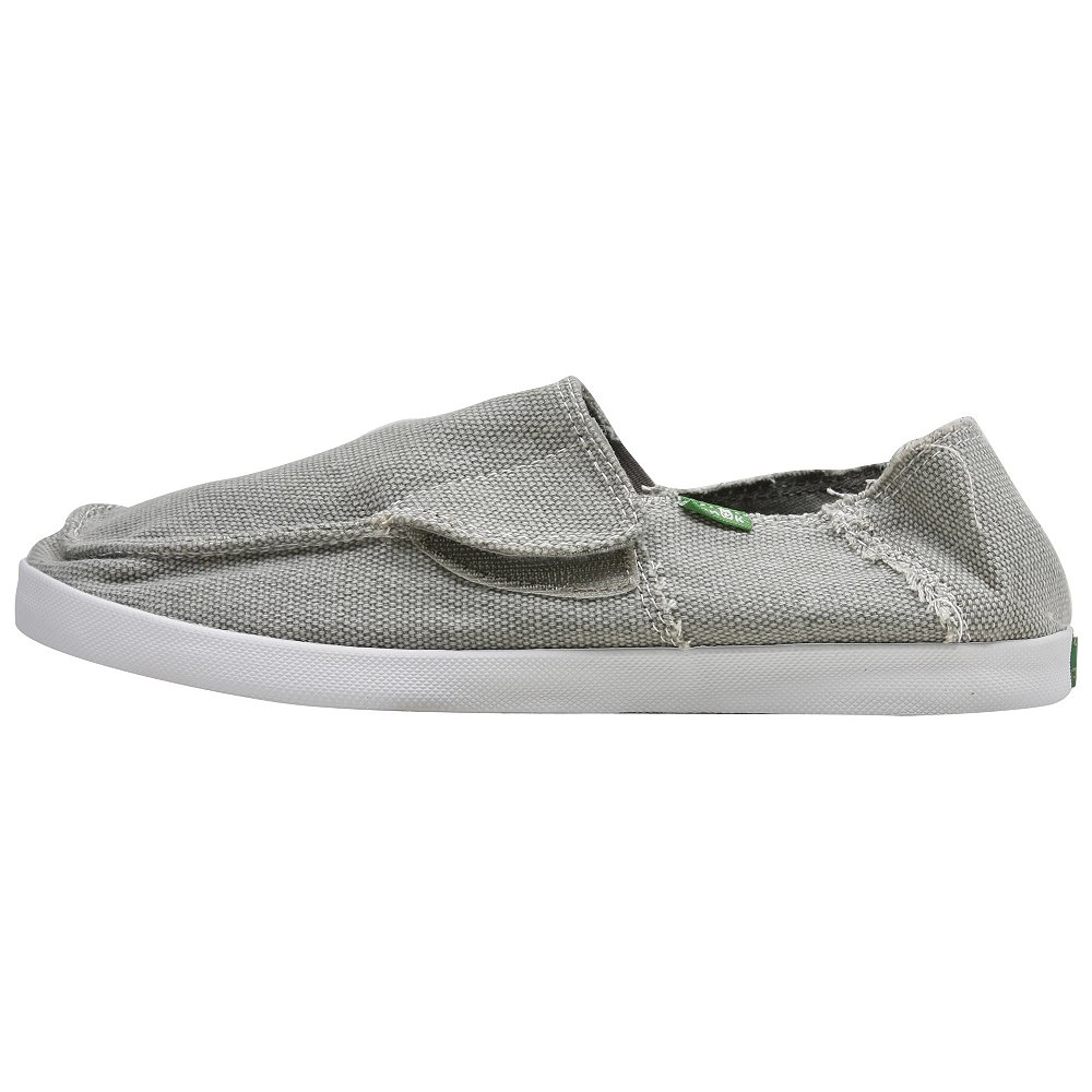 Sanuk Toddler;Youth Standard Kids Casual Shoes