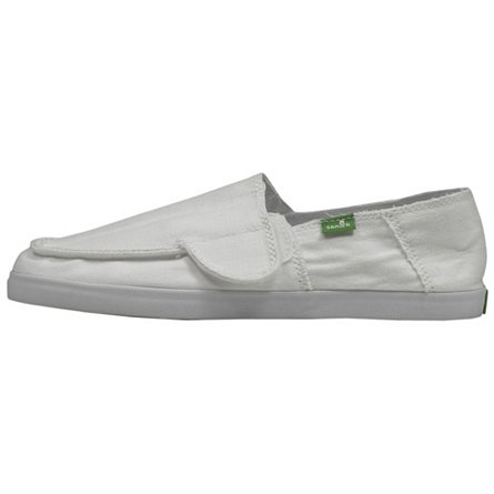 Sanuk Standard Kids(Toddler/Youth)