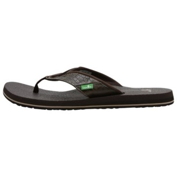 Men's Sanuk Beer Cozy Sandals
