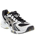 ASICS GEL-Intensity - SN813-0190