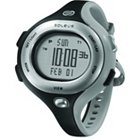 Soleus Chicked - SR009-005
