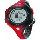 Soleus Chicked - SR009-650