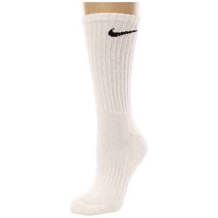 Nike 6 PK Band Cotton Crew