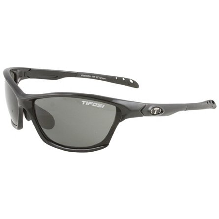 Ventoux Interchangeable Polarized
