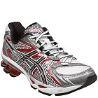ASICS GEL-Kinetic 3 - T037N-0190