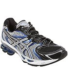ASICS GEL-Kinetic 3 - T037N-9093