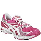 ASICS GEL-DS Trainer 16 - T160N-3701