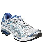 ASICS GEL-Kinetic 4 - T183N-0191