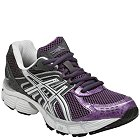 ASICS GEL-Pulse 3 - T184N-7501