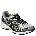 ASICS GEL-Equation 5 - T1F1N-9790