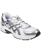 ASICS GEL-Strike 3 - T1G8N-0157