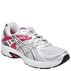 ASICS GEL-Strike 3 - T1G8N-0192