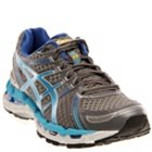 ASICS Gel-Kayano 19 Womens - T350N-9140