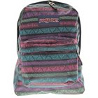 Jansport Superbreak - T501-8ZA