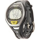 TIMEX Ironman Sleek 50-Lap Res FSL - T5K3409J