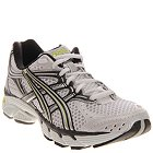 ASICS GEL-Pulse - T9E0N-0193