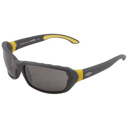 Smith Optics Trace