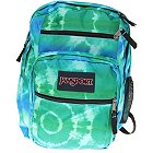 Jansport Big Student - TDN7-9QY