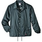 Dickies Apparel Messenger Jacket - TJ700-CH