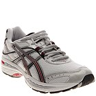 ASICS GEL-105 - TN8E1-0190