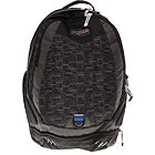 Jansport Boost - TNG3-9NH