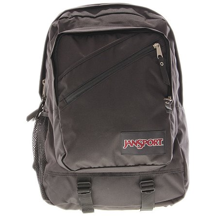Jansport Superbad