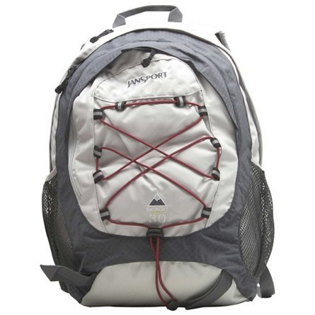 Jansport Skagit