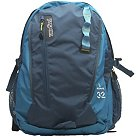 Jansport Agave - TVV1-6WT