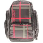Jansport Bulldozer - TXC8-7XZ