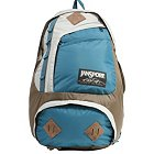 Jansport Powderhorn - TXU2-8DW