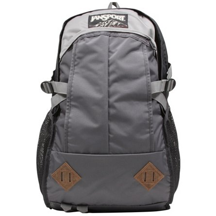Jansport Hobnail