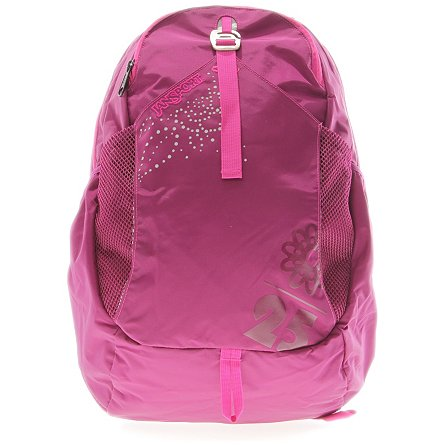 Jansport Cloud's Rest