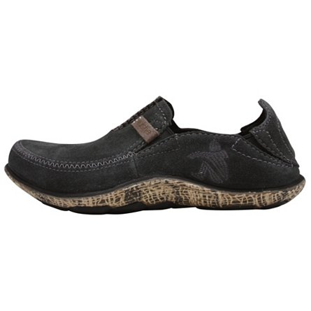 Cushe Surf Slipper Loafer