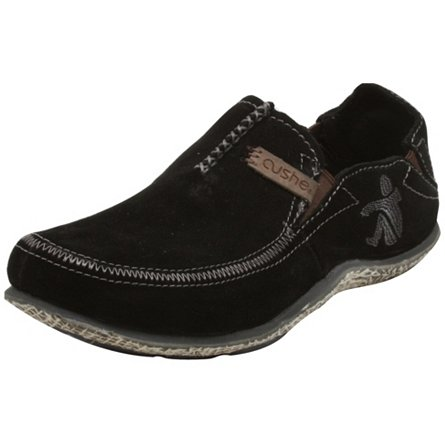 Surf Slipper Loafer Thermo