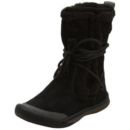Cushe IT Boot Cuff WP