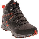 Nevados Owen Mid WP - V1204M-BVR