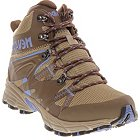 Nevados Owen Mid WP Womens - V1204W-ETM