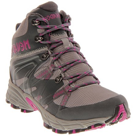 Nevados Owen Mid WP Womens
