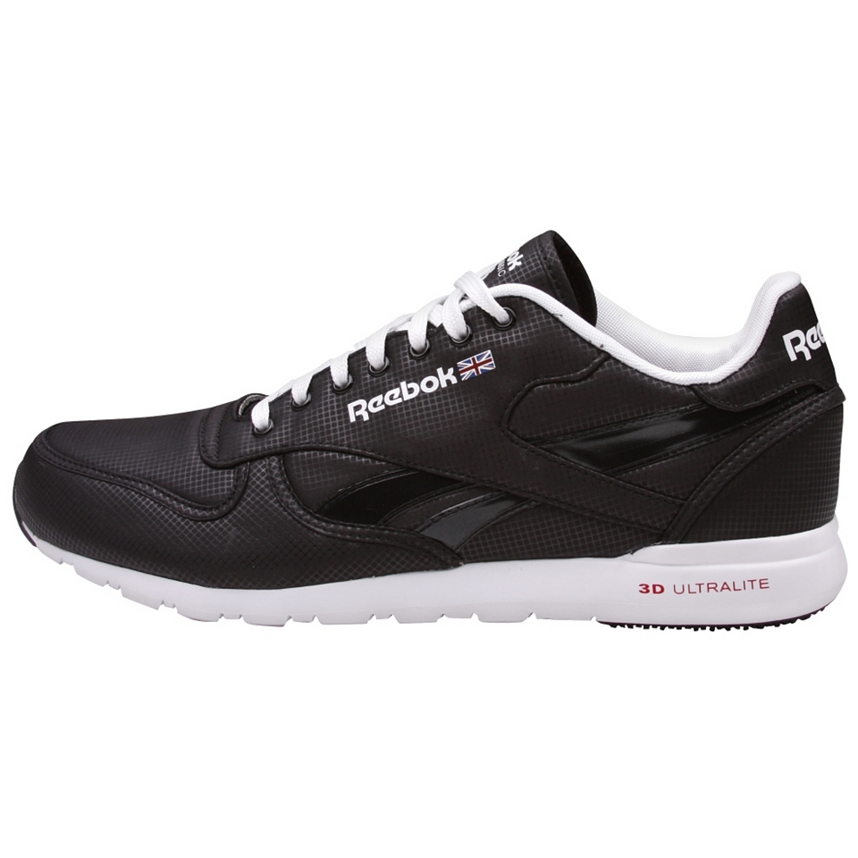 fe8f30e07323 Reebok Classic Leather Clean Utralite V56587 Athletic Inspired on ...