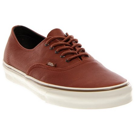 Vans Authentic Decon CA