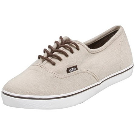 Vans Authentic Lo Pro CA