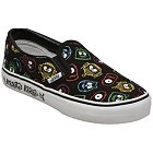 Vans Classic Slip-On (Toddler/Youth) - VN-0LYG56O